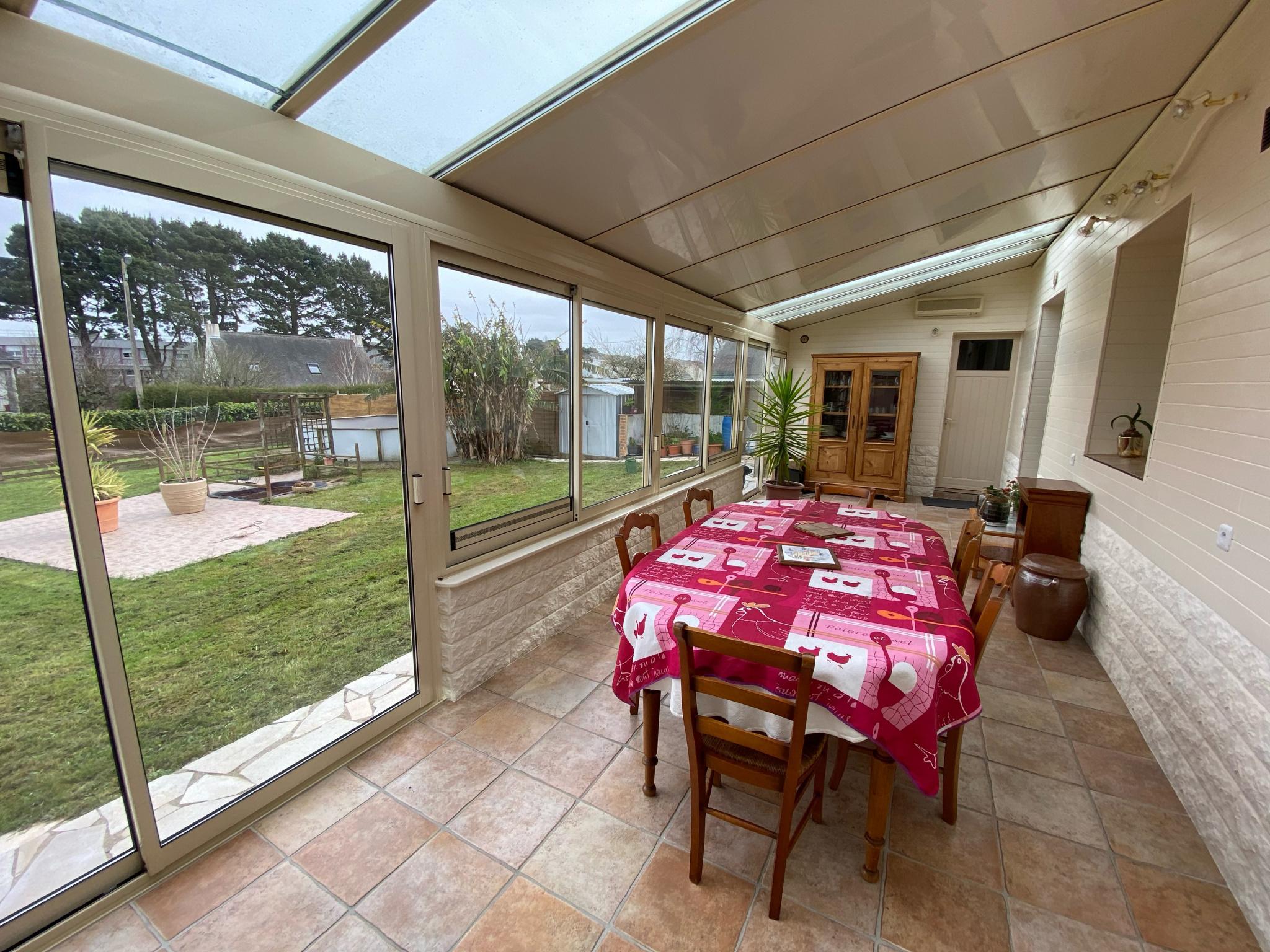 Vente Guerande Maison 3 Chambres A Vendre Pour Famille A Guerande Reve Immobilier